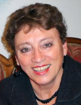 2013President
