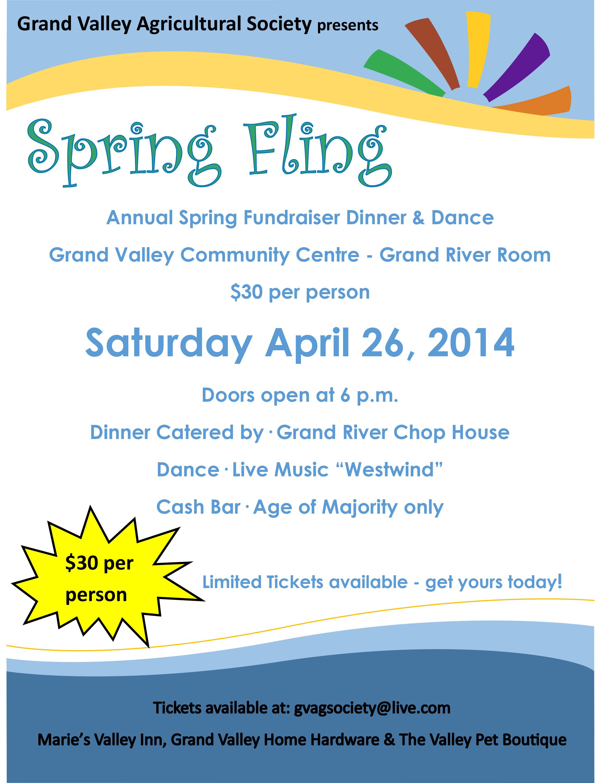SpringFling2014