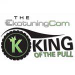ekotuning-Logo